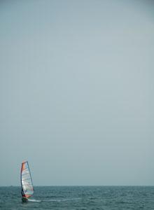 Windsurf Sanya Bay